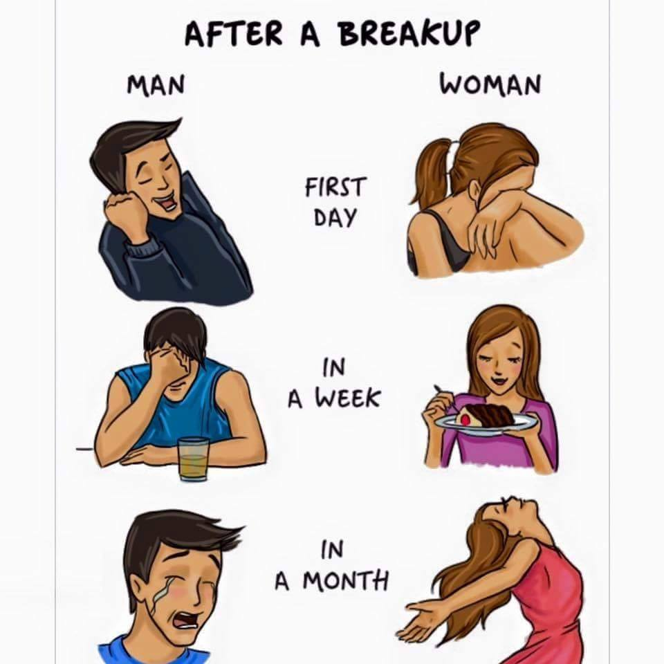 Differences-Between-Men-and-Women-7