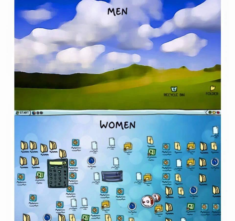 Differences-Between-Men-and-Women-8